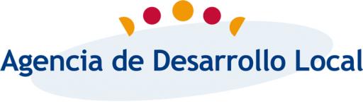 Logo of Agencia de Desarrollo Local de Santa Pola